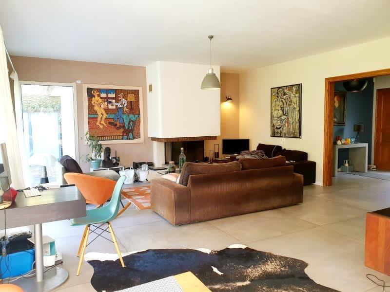 Vente maison / villa Carnac 1048000€ - Photo 4