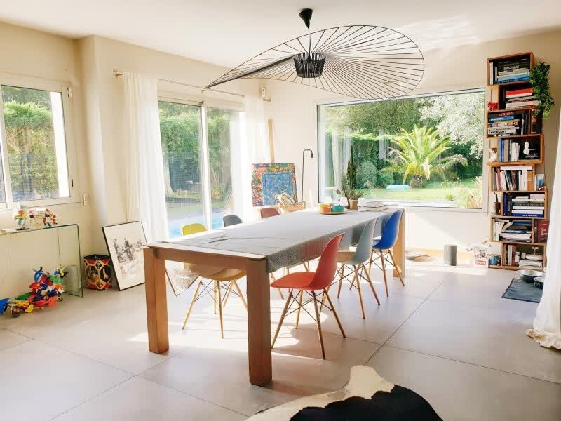 Vente maison / villa Carnac 1048000€ - Photo 5