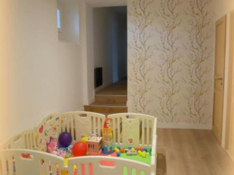 Vente appartement Le raincy 498000€ - Photo 4