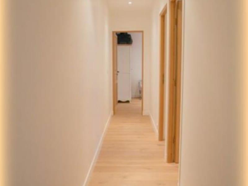 Vente appartement Le raincy 498000€ - Photo 5