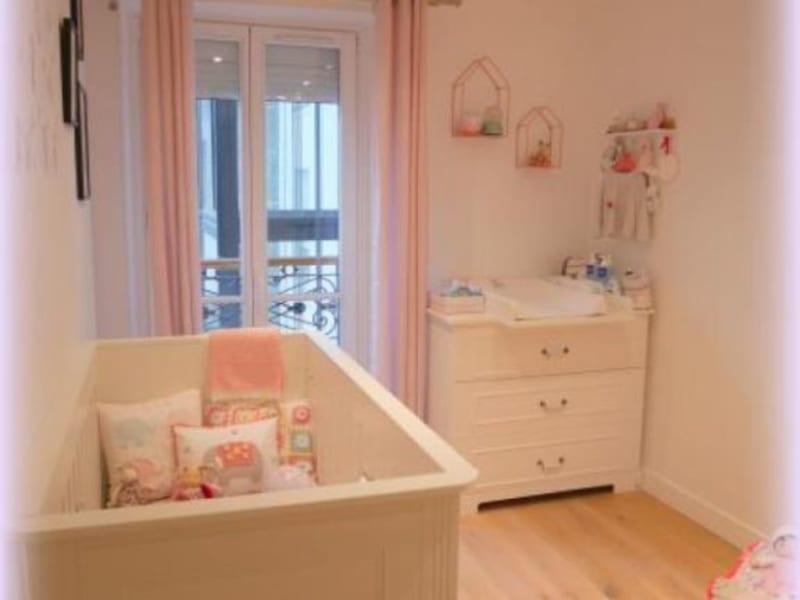 Vente appartement Le raincy 498000€ - Photo 6