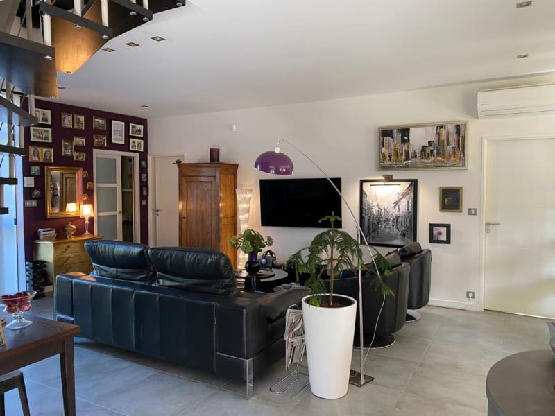 Vente maison / villa Bouchemaine 714000€ - Photo 3