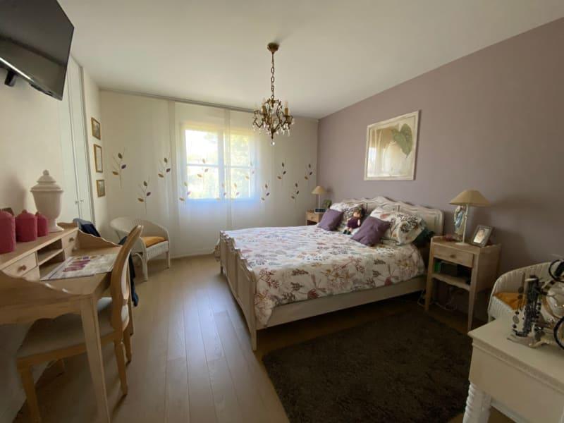 Vente maison / villa Bouchemaine 714000€ - Photo 5