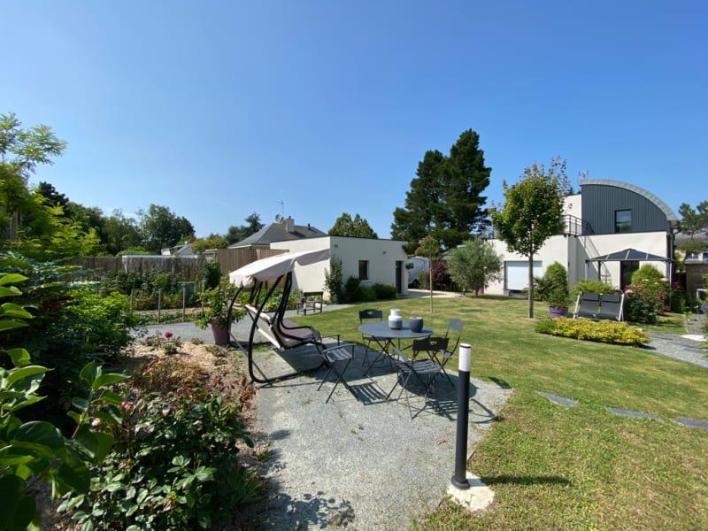 Vente maison / villa Bouchemaine 714000€ - Photo 9
