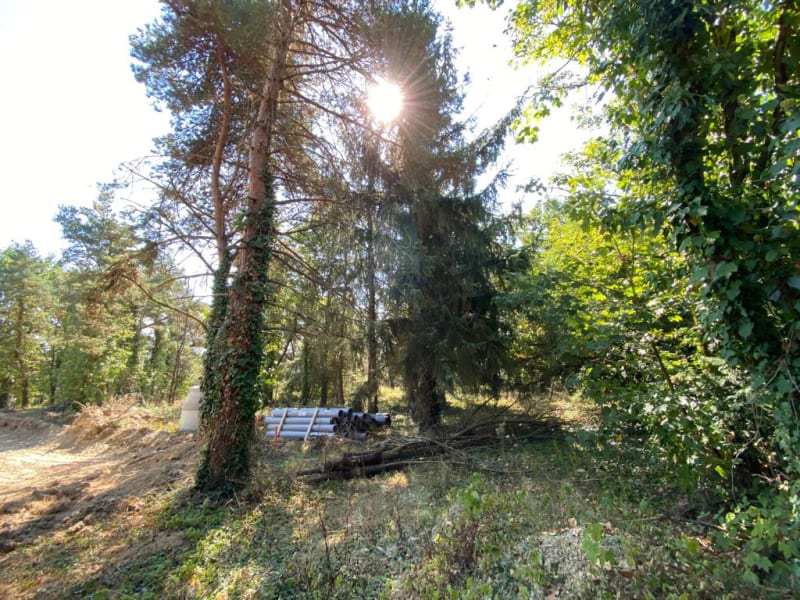 Vente terrain Bouchemaine 332325€ - Photo 2