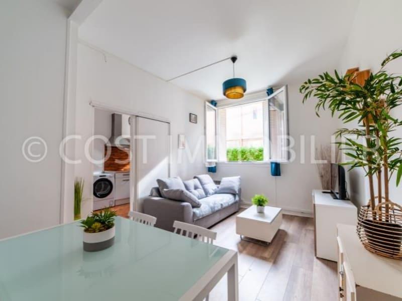 Vente appartement Bois colombes 249000€ - Photo 1