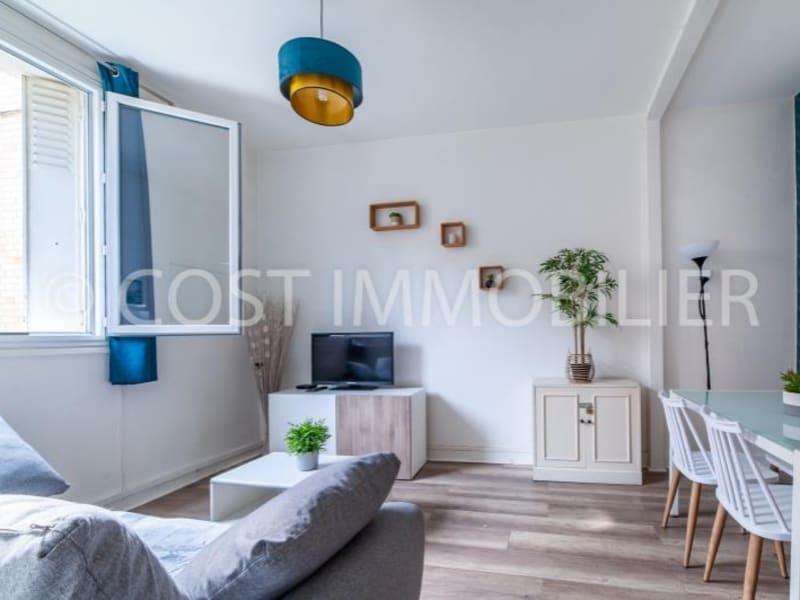 Vente appartement Bois colombes 249000€ - Photo 2
