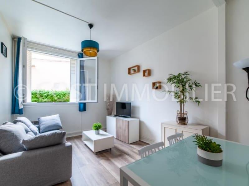 Vente appartement Bois colombes 249000€ - Photo 3