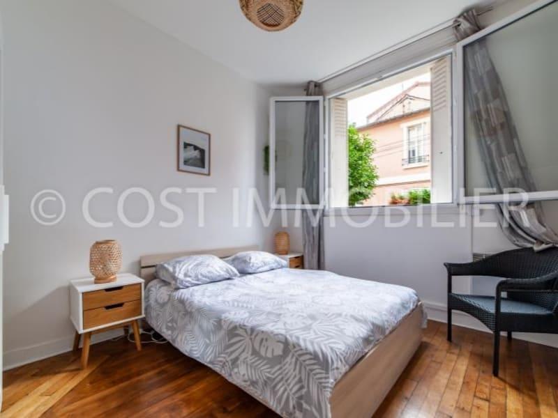 Vente appartement Bois colombes 249000€ - Photo 4