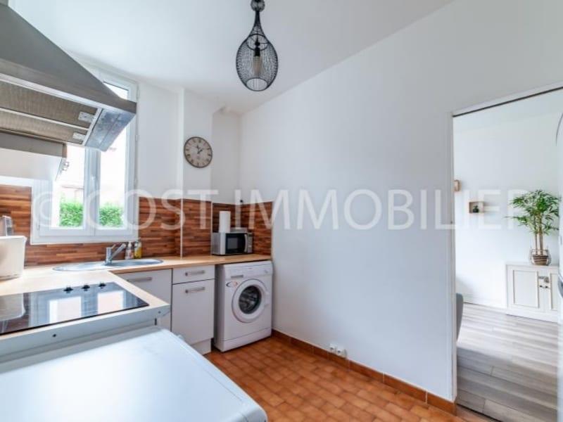 Vente appartement Bois colombes 249000€ - Photo 5