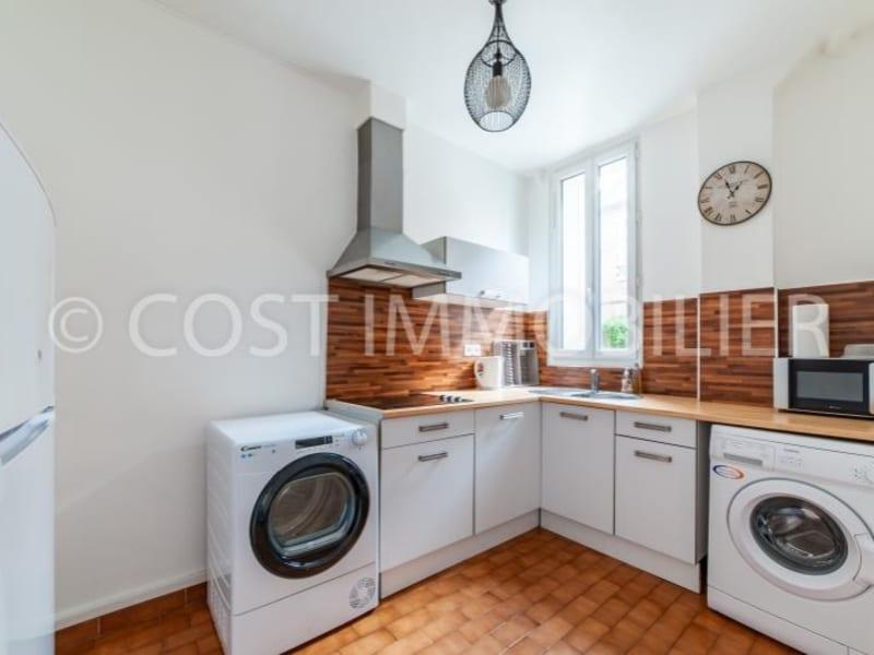 Vente appartement Bois colombes 249000€ - Photo 6