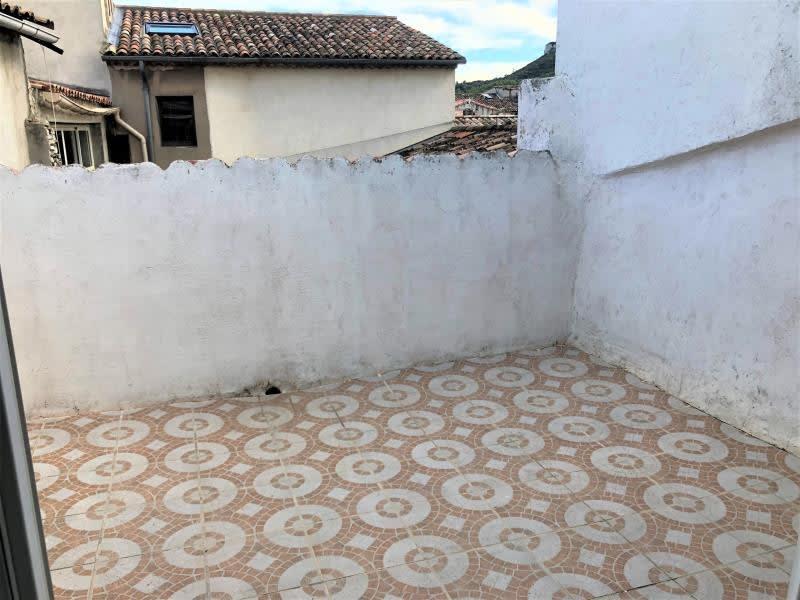 Sale apartment Tourves 135000€ - Picture 4
