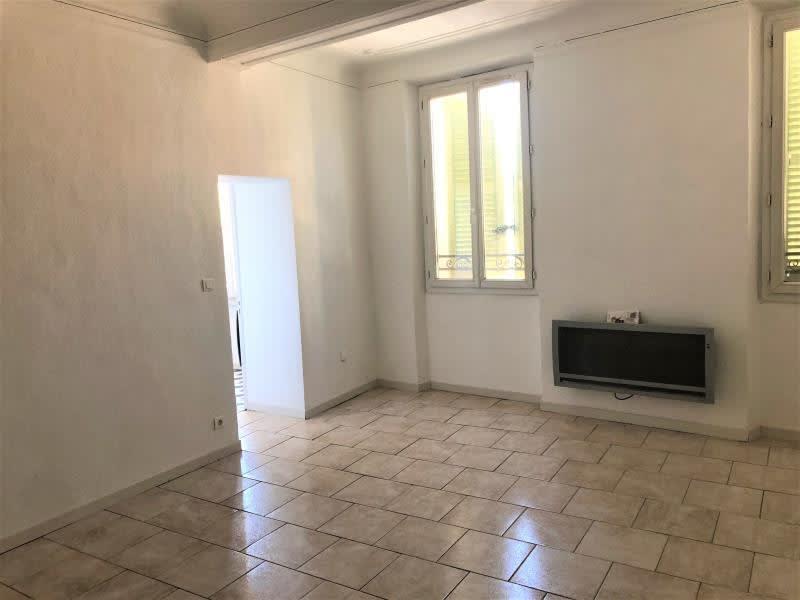 Sale apartment St maximin la ste baume 106000€ - Picture 3