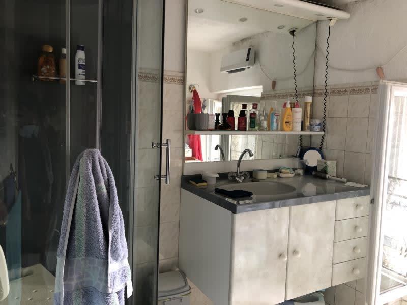 Vente maison / villa Rougiers 71200€ - Photo 3