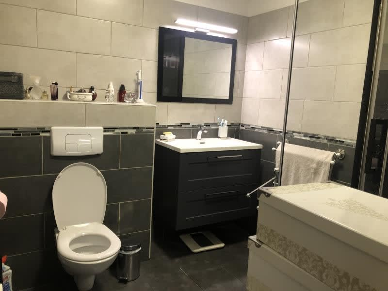 Vente maison / villa Rougiers 71200€ - Photo 4