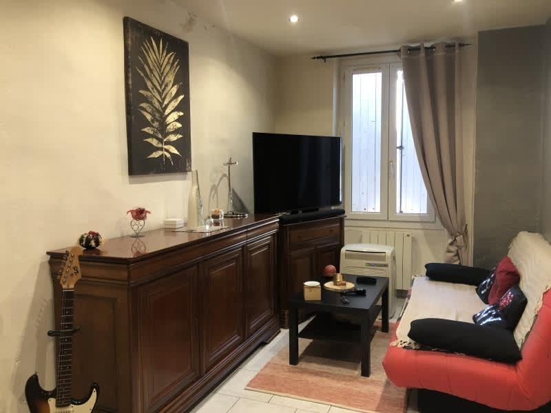 Vente maison / villa Rougiers 71200€ - Photo 6