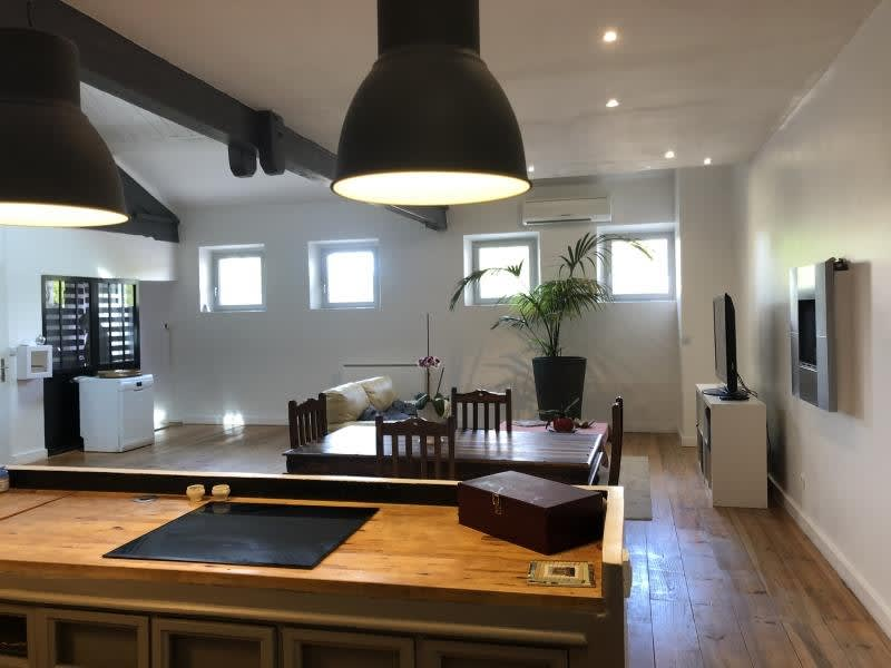Vente appartement Barjols 192600€ - Photo 2
