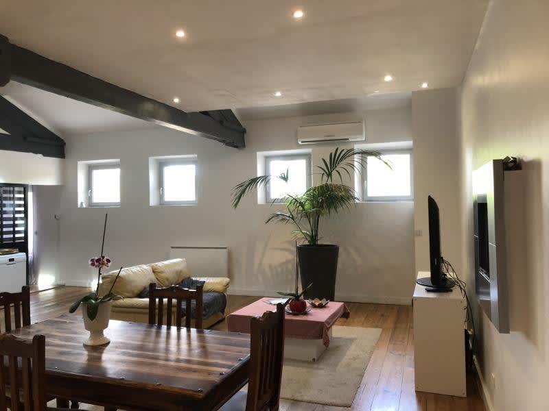 Vente appartement Barjols 192600€ - Photo 4