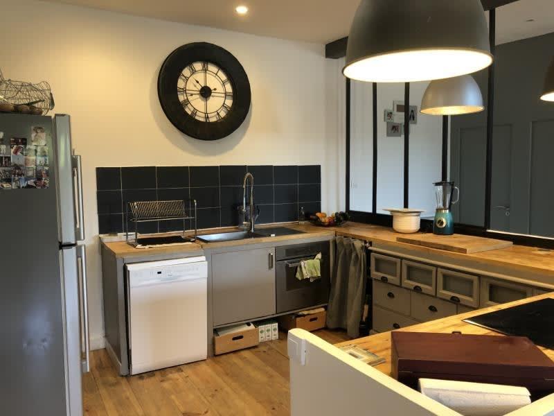 Vente appartement Barjols 192600€ - Photo 7