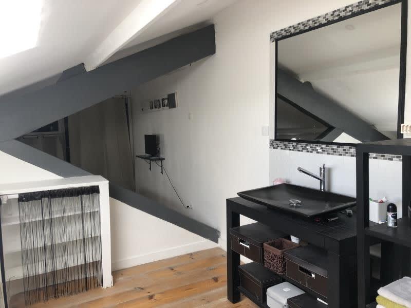 Vente appartement Barjols 192600€ - Photo 15
