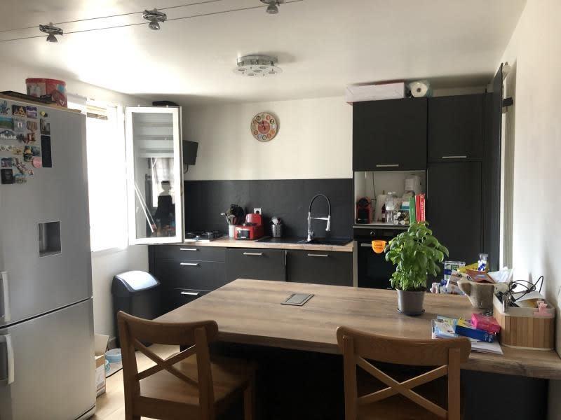 Vente appartement St maximin la ste baume 222000€ - Photo 3