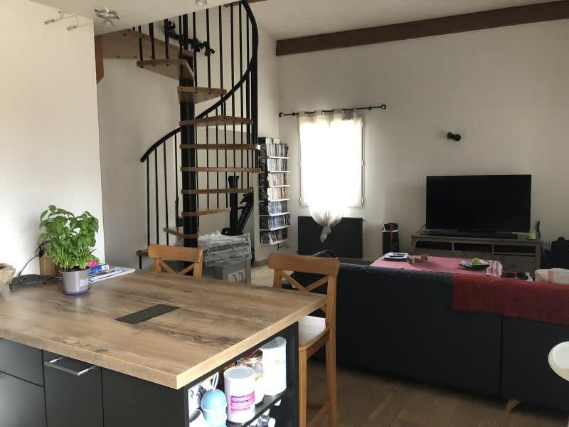 Vente appartement St maximin la ste baume 222000€ - Photo 9