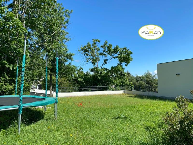 Vente maison / villa Vernaison 920000€ - Photo 6