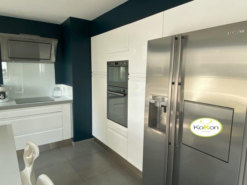 Vente maison / villa Vernaison 920000€ - Photo 9