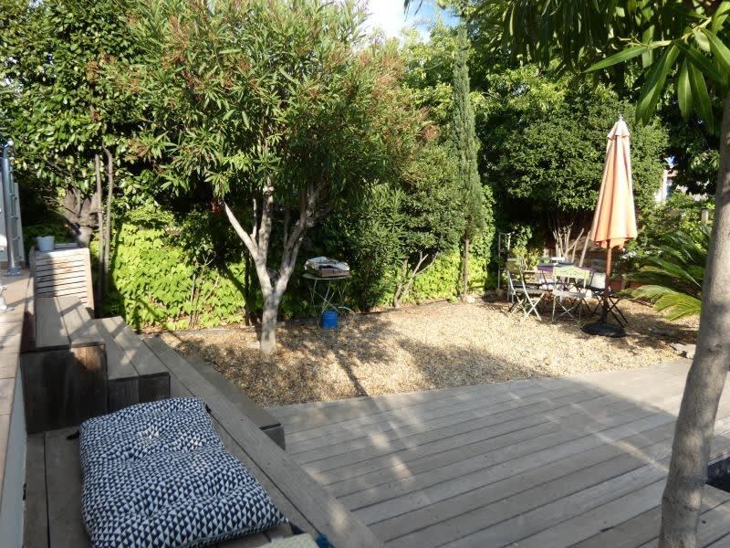 Sale house / villa Sanary sur mer 644000€ - Picture 2