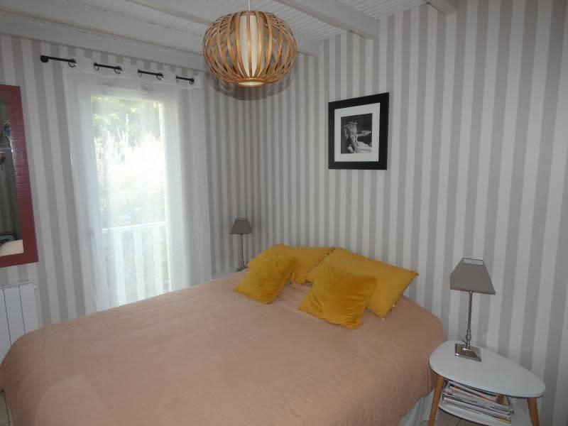 Sale house / villa Sanary sur mer 644000€ - Picture 4