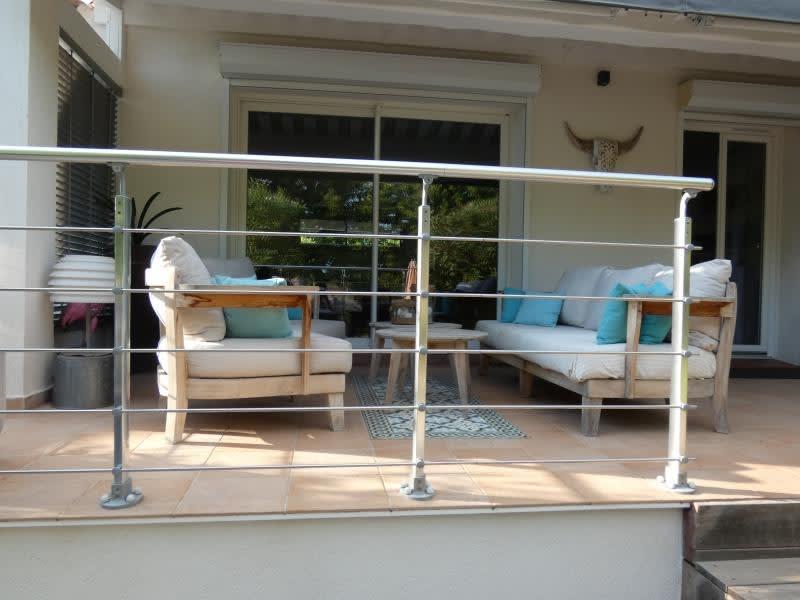 Sale house / villa Sanary sur mer 644000€ - Picture 6