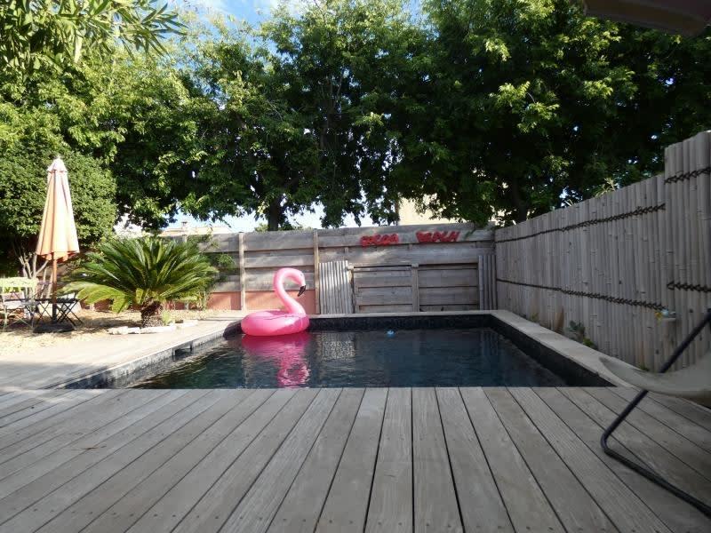 Sale house / villa Sanary sur mer 644000€ - Picture 7