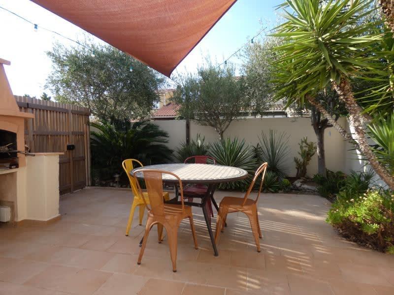 Sale house / villa Sanary sur mer 644000€ - Picture 8
