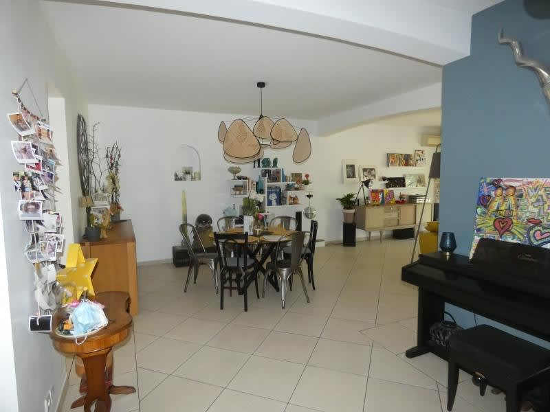 Sale house / villa Sanary sur mer 644000€ - Picture 9