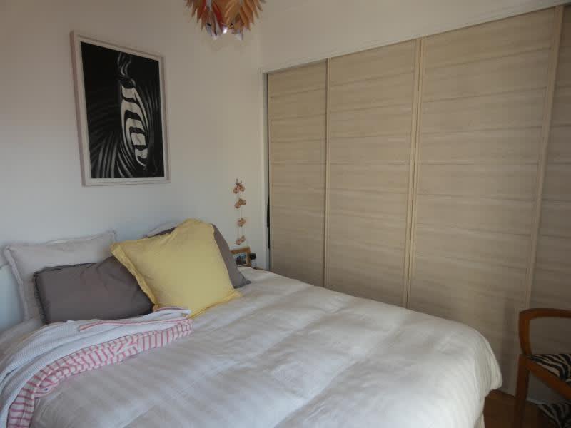 Sale house / villa Sanary sur mer 644000€ - Picture 10