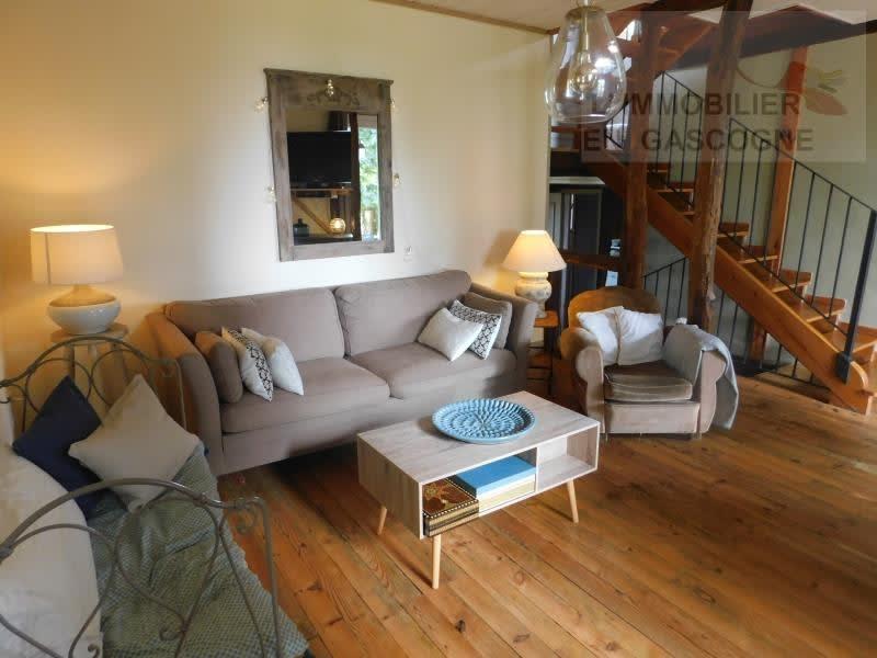 Vente maison / villa Mirande 425000€ - Photo 4