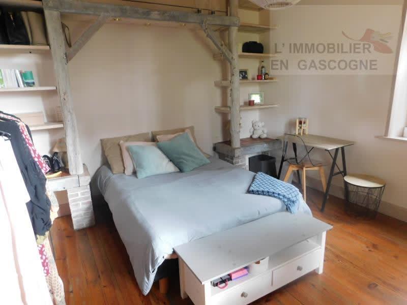 Vente maison / villa Mirande 425000€ - Photo 7