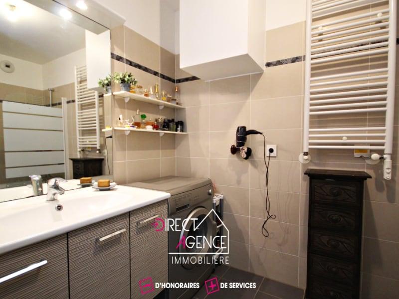 Vente appartement Noisy le grand 299500€ - Photo 7