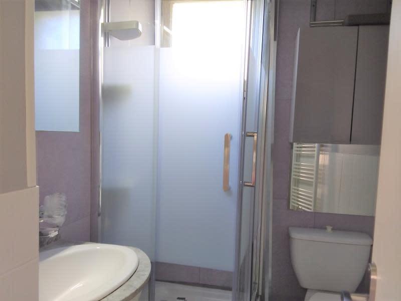 Rental apartment Toulon 555€ CC - Picture 5