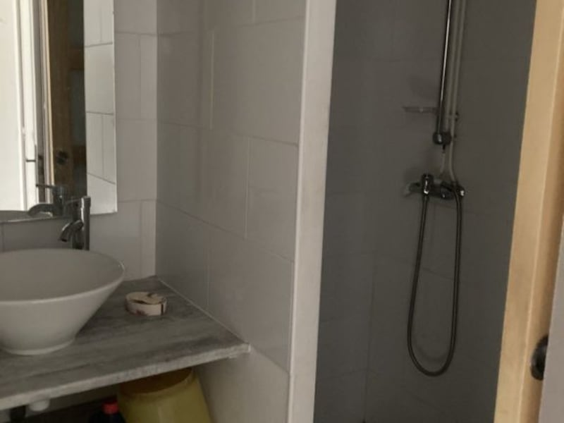 Sale apartment St vallier 71000€ - Picture 3