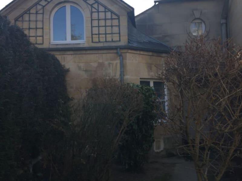 Rental house / villa Gouvieux 635€ CC - Picture 2