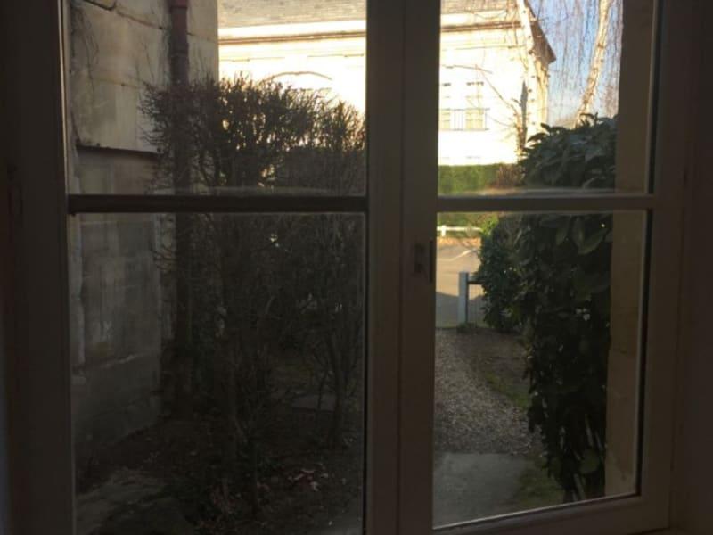 Rental house / villa Gouvieux 635€ CC - Picture 3