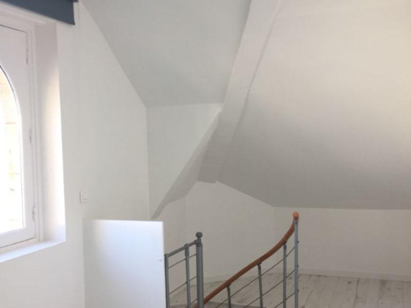Rental house / villa Gouvieux 635€ CC - Picture 7