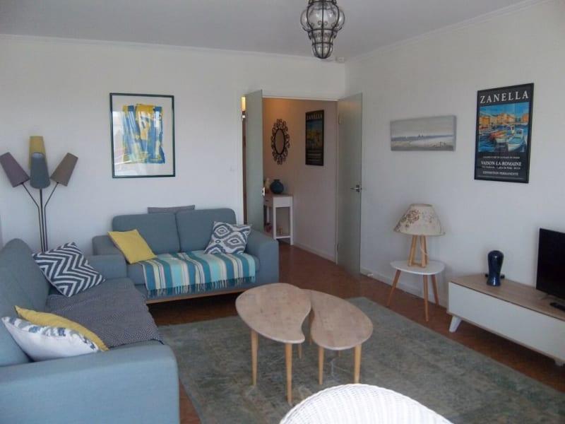 Sale apartment Les sables-d'olonne 364000€ - Picture 3