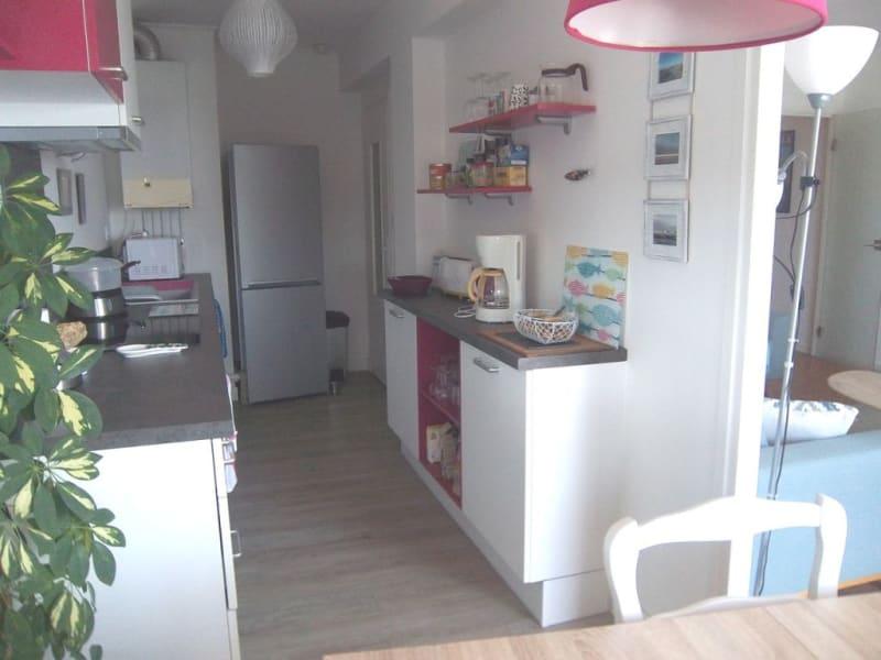 Sale apartment Les sables-d'olonne 364000€ - Picture 5