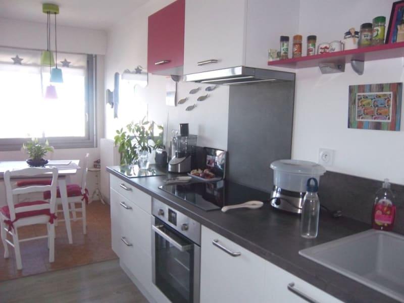 Sale apartment Les sables-d'olonne 364000€ - Picture 7
