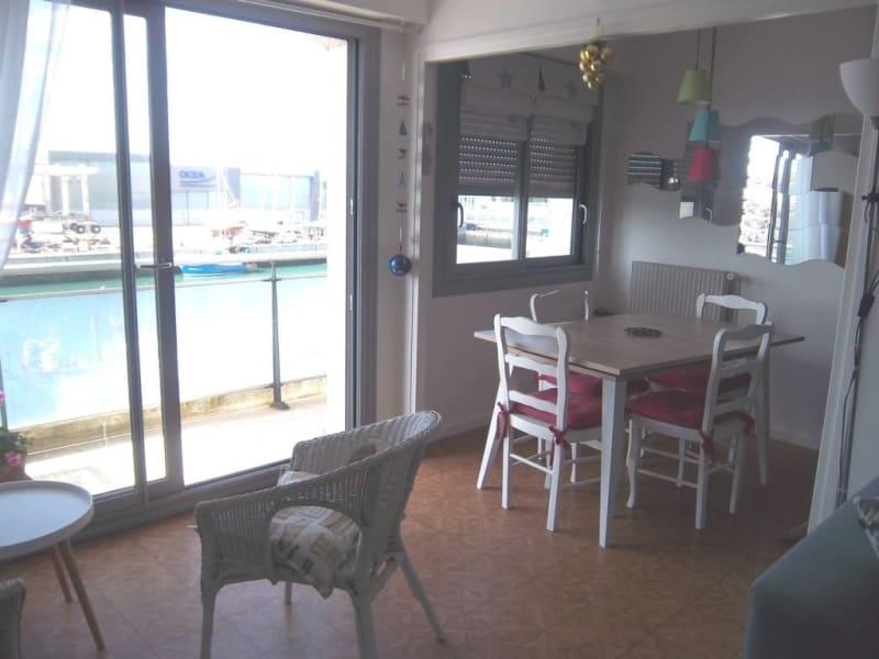 Sale apartment Les sables-d'olonne 364000€ - Picture 8