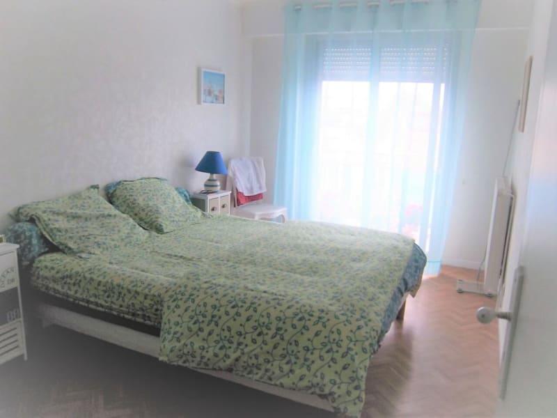 Sale apartment Les sables-d'olonne 364000€ - Picture 9