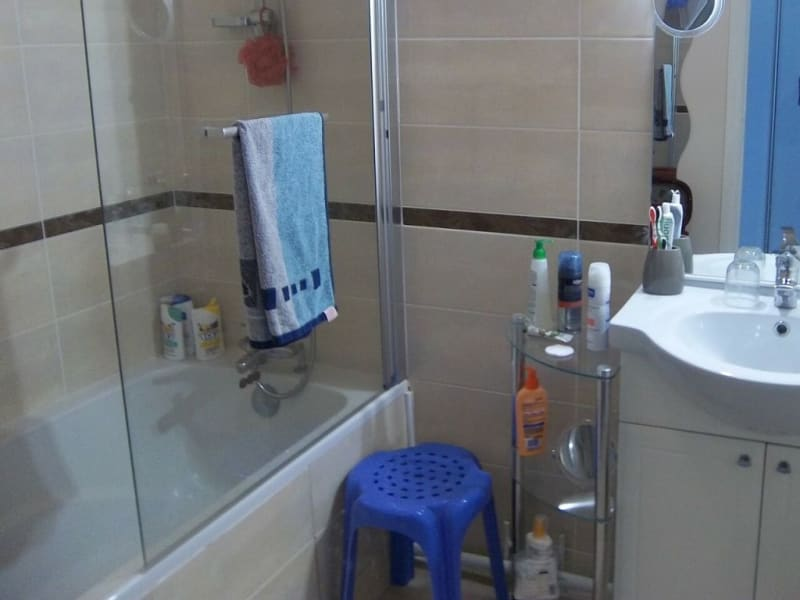 Sale apartment Les sables-d'olonne 364000€ - Picture 10