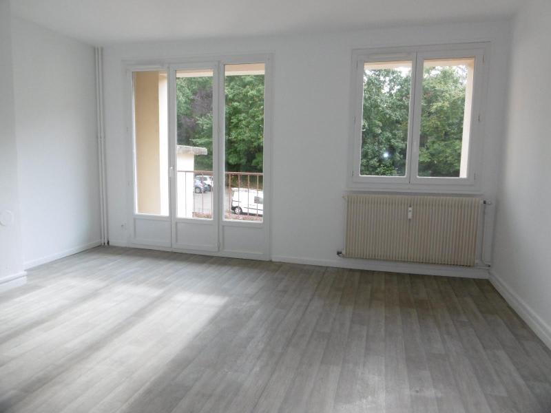 Location appartement Tarare 580€ CC - Photo 3